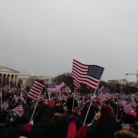 American Style: Michelle Obama fa tendenza