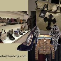 Saldi, saldi e ancora saldi da Queen shoes e Queen Boutique