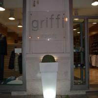 Continuano i saldi....da Griffi e Griffi sport