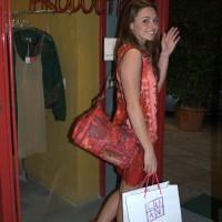In Primavera...sboccia l'outfit a Palermo!