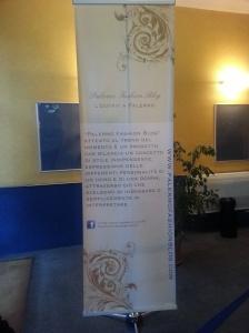 Palermofashionblog vi aspetta…incontriamoci al cine Imperia martedì 19marzo