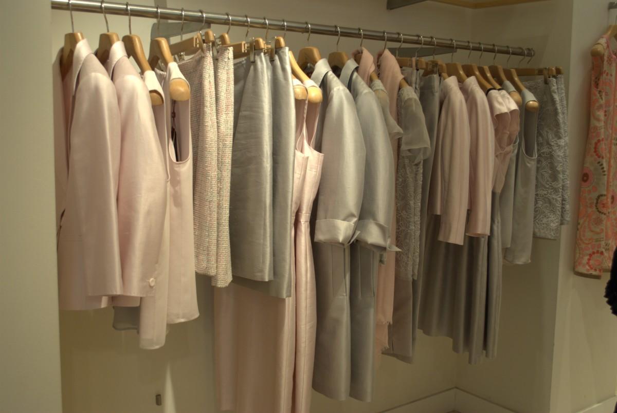"""""""Vestire"""" l'offerta: in negozio come online, alla ricerca di un'experience di valore"""