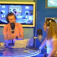 """""""C'è posto per tutti"""" la nuova trasmissione radiofonica dell'Estate su Radio Tivù Azzurra!"""