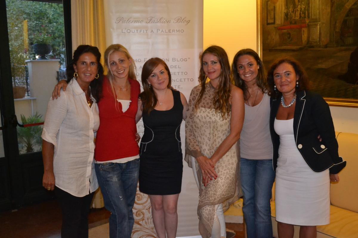 Moda, estro e creatività: Anna Maria La Bianca, una siciliana a New York