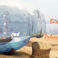 Buone Vacanze da Palermofashionblog