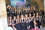 Miss. Città di Palermo 2014