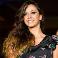 """""""Miss Città di Palermo 2014"""": al via le tappe eliminatorie per le 70 ragazze che si contenderanno il titolo"""