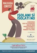 SDF Malvasia Contest