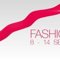 Dall'8 al 14 settembre, Settimana della Moda al Sicilia Outlet Village