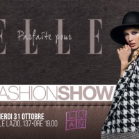 """City fashion Car"": con Luan Production e Nuova Sicilauto oggi a Palermo"