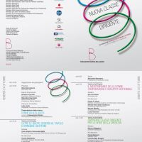 Fondazione Marisa Bellisario: Donna, Economia & Potere - Palermo 24-25 ottobre 2014