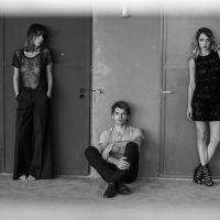 Mia D'Arco: la nuova collezione, giovedì 30 ottobre, da Giglio In e con Luca Argentero, Myriam e Giulia Catania