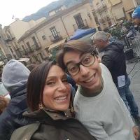 """Ma.Dì. di Marzia di Gaetano e """"La fuitina sbagliata"""": cose che capitano solo ai migliori!"""